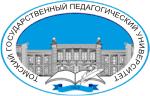 """Сайт """"Педагогическая планета"""""""