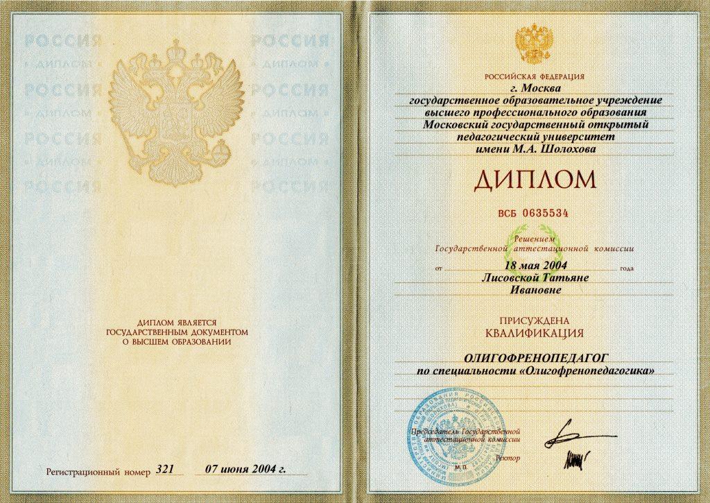 Педагогические мастерские Электронное портфолио педагога  Занимаемая